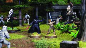 Turniej Star Wars: Legion